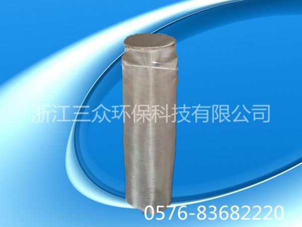 液体过滤袋 (3)