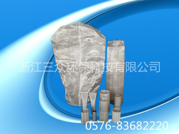 液体过滤袋 (2)