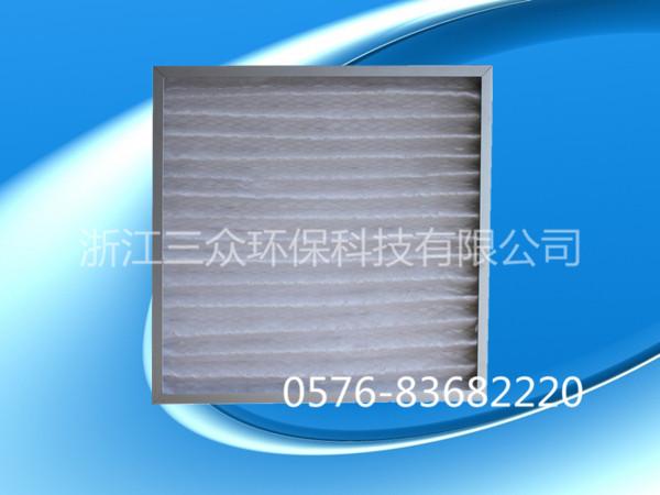 空气过滤器 (4)