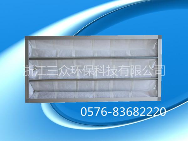 空气过滤器 (3)