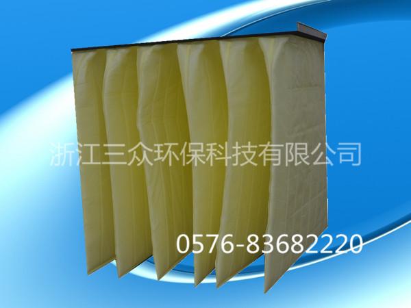空气过滤器 (2)