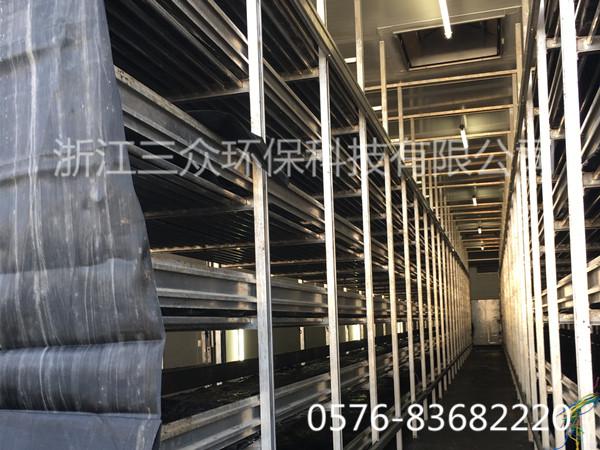 尼龙拖网的应用 (8)