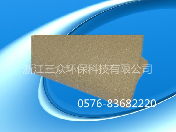 无纺 涤纶过滤毡PET500S (1)