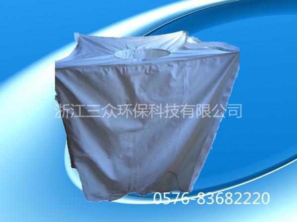 除尘袋 (3)