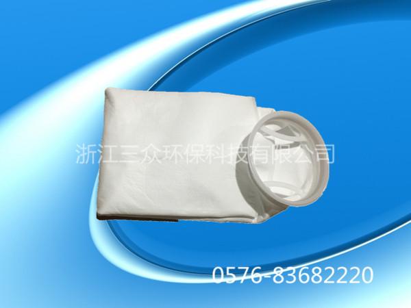 除尘袋 (1)