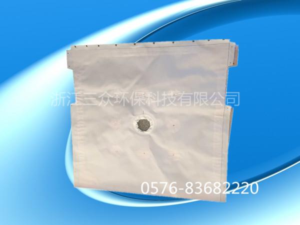 板框压滤机用过滤袋