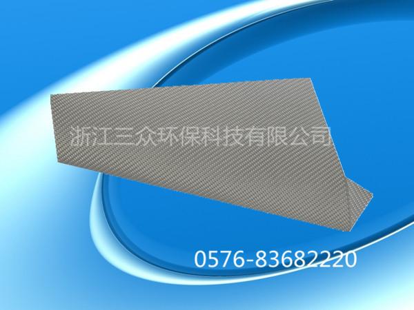 750B_丙纶长丝滤布