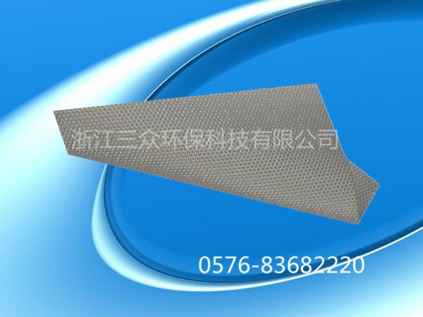 750AB_丙纶长丝滤布