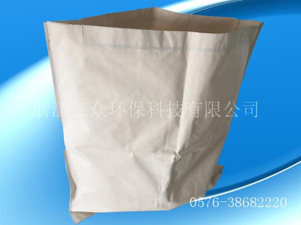 电解隔膜袋