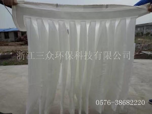 电解隔膜袋 (1)