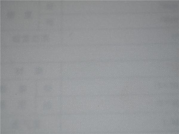 PET747涤纶短