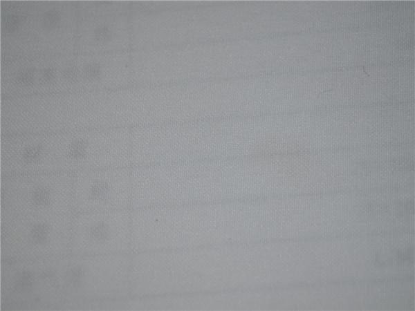 PET740涤纶短
