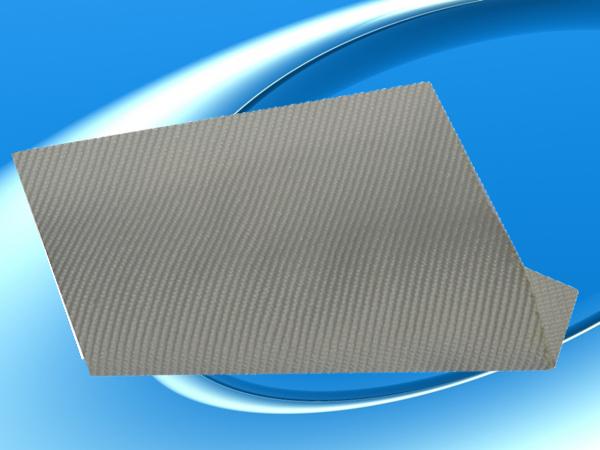 涤纶短纤120-7