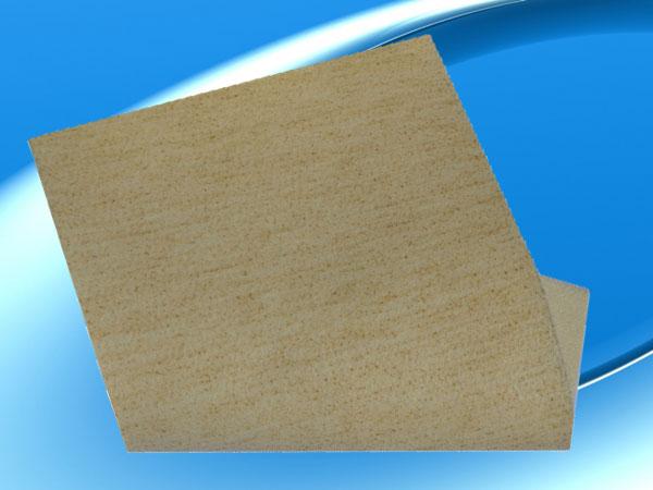 芳纶过滤毡覆膜Aramid500RZ
