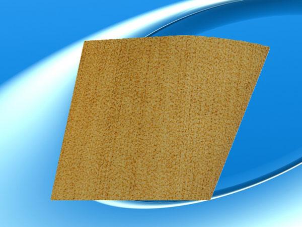芳纶过滤毡Aramid550