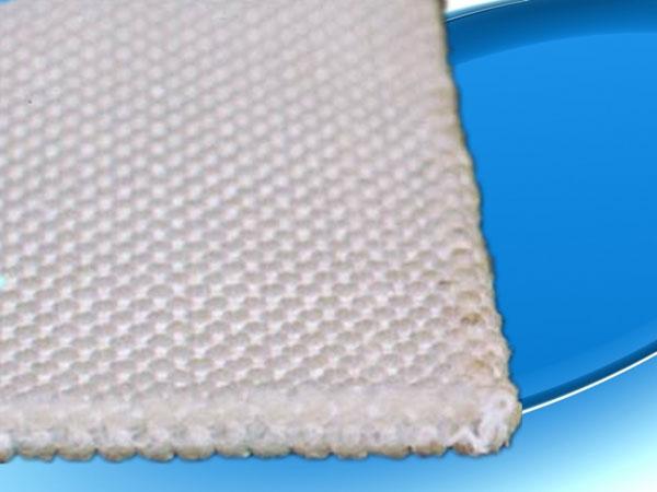 Airslide_Fabrics